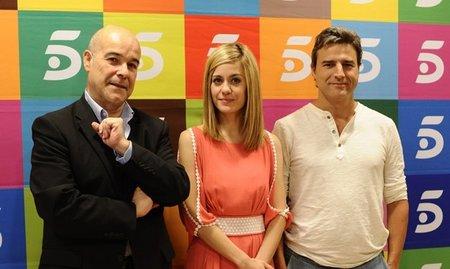 ¿Qué podemos esperar de la adaptación de 'Cheers' de Telecinco?