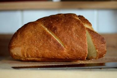 Panes del mundo. Un recorrido por los distintos países y su pan (I)