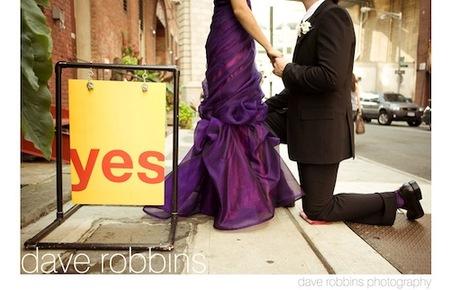 bestweddingphotography31.jpg