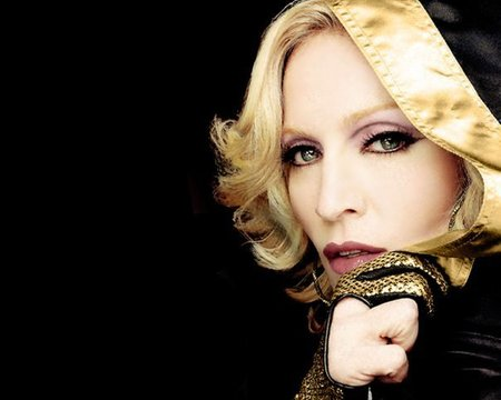 ¡Se filtra 'Give me all your love' de Madonna! Con polémica incluida, claro está