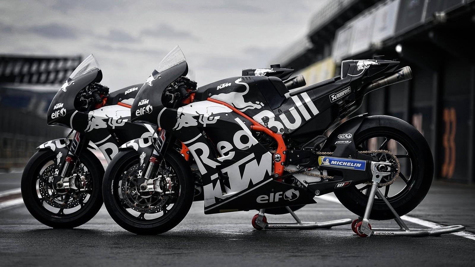 Foto de Test MotoGP Valencia 2019 (18/21)