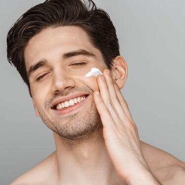 Los exfoliantes que necesitas para lucir tu mejor cara en verano (sin importar el tipo de piel que tengas)