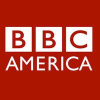 Canal BBC podría empezar a retransmitir sus contenidos en la TV abierta en México