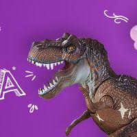Días sin IVA en Toys 'r us: hasta el 10 de junio nos descuentan el IVA. Además tenemos envío por un euro