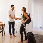 Es oficial: Ciudad de México cobrará impuestos en Airbnb