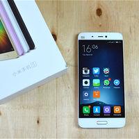 Xiaomi se suma a la lista de ausentes en el MWC