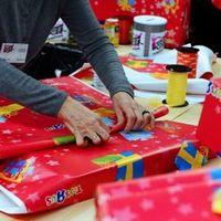 El efecto Navidad: ¿cómo va a evolucionar el empleo en los próximos meses en España?