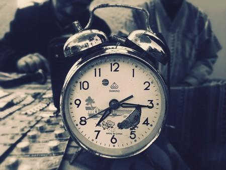 Clock 3112245 960 720