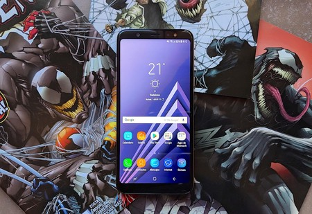 Samsung cambia de estrategia: sus gamas medias se encargarán de estrenar las novedades