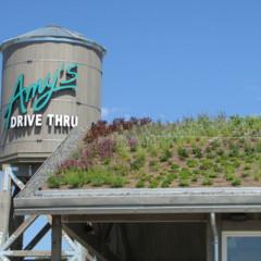Foto 8 de 12 de la galería amy-s-drive-thru en Trendencias Lifestyle