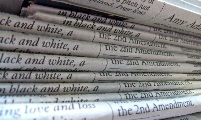 periodicos diarios prensa