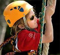 Viano Family Challenge: un reto para familias aventureras