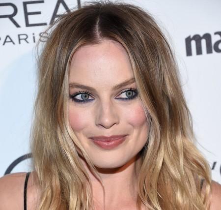 Margot Robbie será Lady Marian, la nueva heroína feminista del cine, en la revisión del mito de Robin Hood