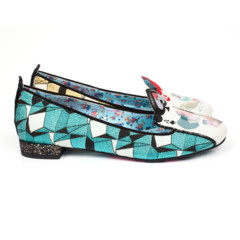 Foto 19 de 88 de la galería zapatos-alicia-en-el-pais-de-las-maravillas en Trendencias