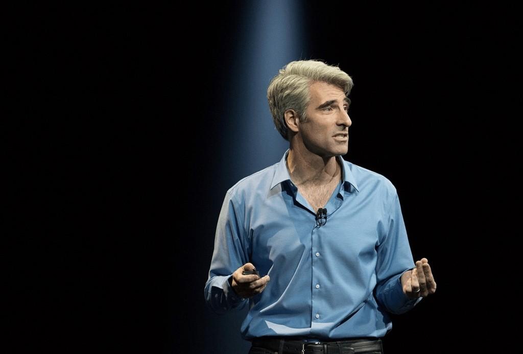 La app de la WWDC y Mark Gurman desvelan nuevas características de iOS 13, macOS 10.15 y watchOS 6 a días de la WWDC19