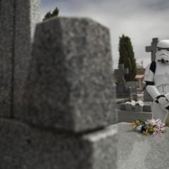 Foto 15 de 16 de la galería el-dia-a-dia-de-los-stormtroopers en Trendencias Lifestyle