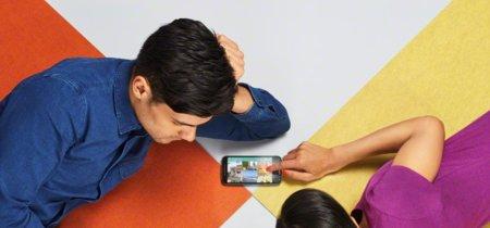 Motorola informa que dispositivos actualizarán a Android 6.0 Marshmallow