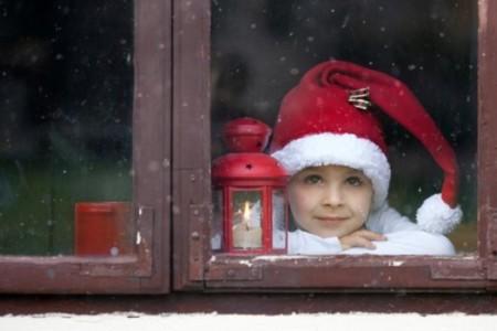¿Crees que no decirles a los niños la verdad sobre Papá Noel y los Reyes Magos es mentirles? La pregunta de la semana