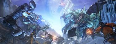 Guía de Borderlands 2: cómo jugar a los DLC