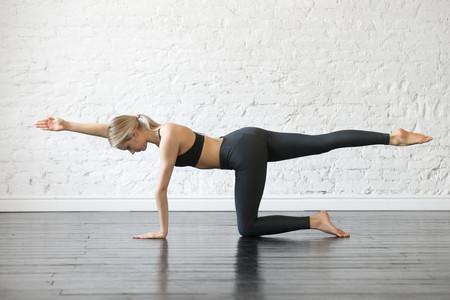 ejercicios-abdominales-en-casa