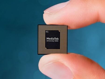 Xiaomi tendrá más smartphones con chipsets MediaTek debido a la escasez de procesadores Snapdragon de Qualcomm, según reporte