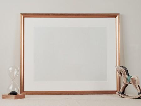 Seis espejos rebajados de Leroy Merlin para renovar la decoración de tu casa: hasta un 30% de descuento