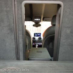 Foto 12 de 39 de la galería audi-a3-presentacion en Motorpasión