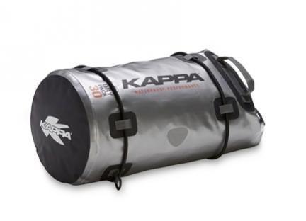 Kappa WA401S
