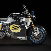 Energica fabricará motos eléctricas más baratas, más ligeras y menos potentes, aunque aún no sabemos cuándo
