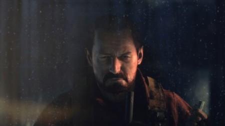 Indignación con la versión para PC de Resident Evil Revelations 2