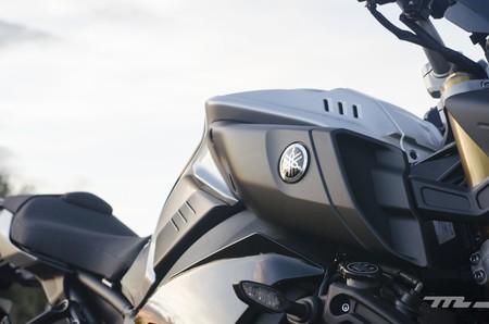 Yamaha centra su estrategia comercial en sus 200 concesionarios oficiales en España y deja de lado a los centros multimarca
