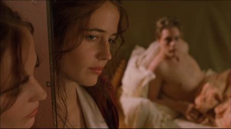 Las 13 películas más sexis que puedes ver en Netflix, HBO y Amazon Prime Video ahora mismo