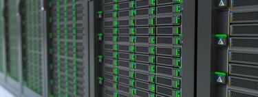 Con la cabeza en las nubes: el negocio cloud de las grandes tecnológicas crece más de un 25% durante el último trimestre de 2020
