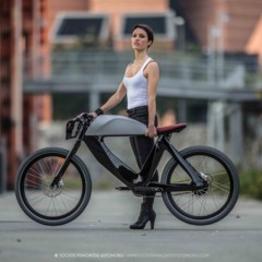 Foto 12 de 16 de la galería spa-bicicletto en Trendencias Lifestyle