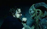 """Guillermo del Toro trabaja junto a """"una gran compañía"""" en futuros videojuegos"""