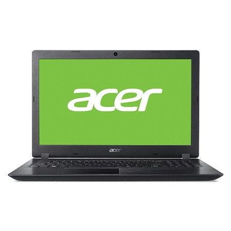 Acer Aspire 3 A315 21 46ps 2