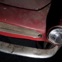 Foto 34 de 121 de la galería bmw-507-de-elvis-presley en Motorpasión México