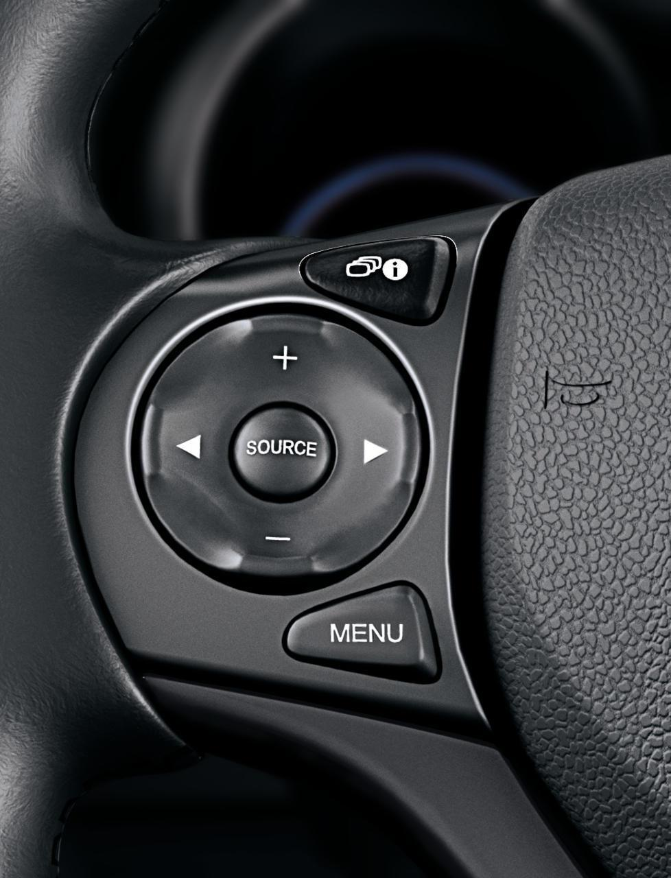 Foto de Honda Civic 2012 (78/153)
