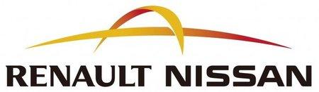 Renault y Nissan trabajan en una nueva plataforma