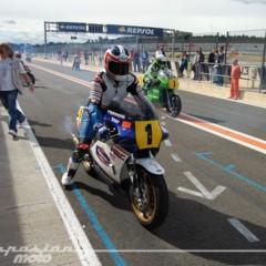 Foto 37 de 49 de la galería classic-y-legends-freddie-spencer-con-honda en Motorpasion Moto