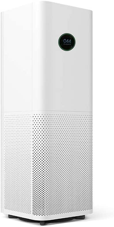 Xiaomi Mi Air Purifier Pro EU version