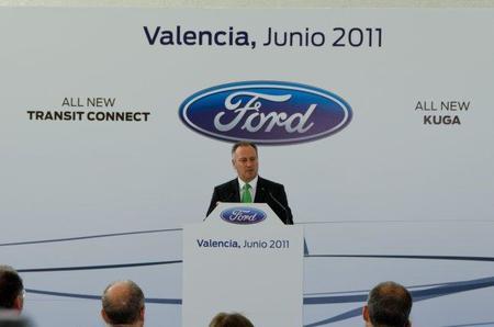 anuncio_ford_valencia2.JPG