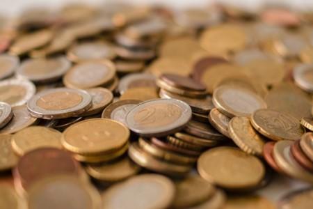 Google es la marca que más penaliza a Europa con el cambio de moneda al comprar gamas altas