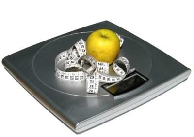 Diferencias entre hombres y mujeres al momento de perder peso