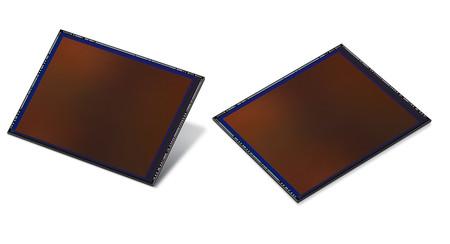 Samsung ISOCELL Bright HMX: el sensor de 108 megapíxeles es oficial, en colaboración con Xiaomi