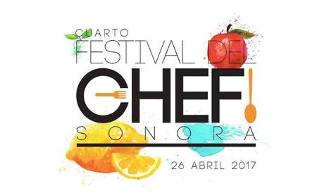 Festival Chef