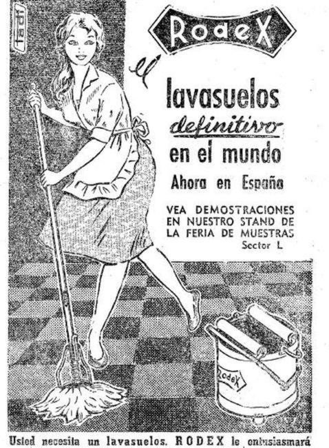 9 inventos que te han contado que son españoles...