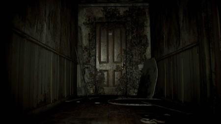 Resident Evil 7 02