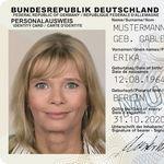 """Un iPhone podrá """"leer"""" los DNIs y pasaportes alemanes a partir de iOS 13"""
