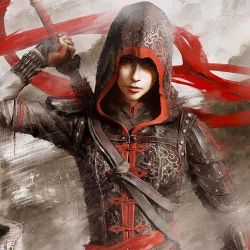 Assassin's Creed Chronicles China: análisis